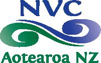 NVC Aotearoa NZ