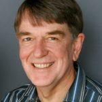 Jim Lovell-Smith (Ilam, Christchurch)